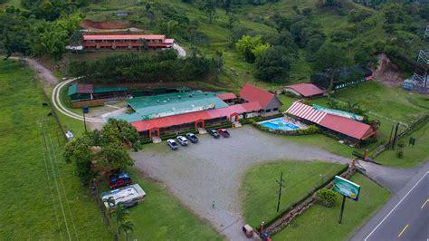 hotel la lago hotel restaurante el lago hotel el lago estelar y centro