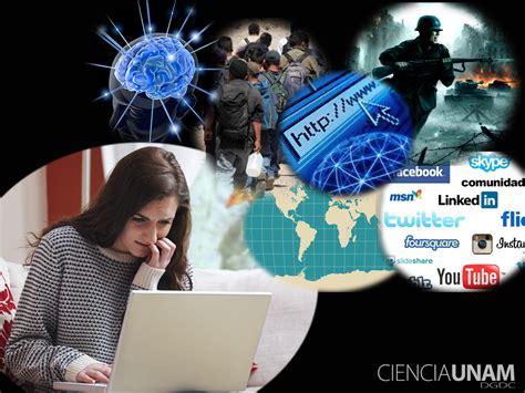 imagenes redes sociales y salud redes sociales ligadas a trastornos mentales ciencia unam