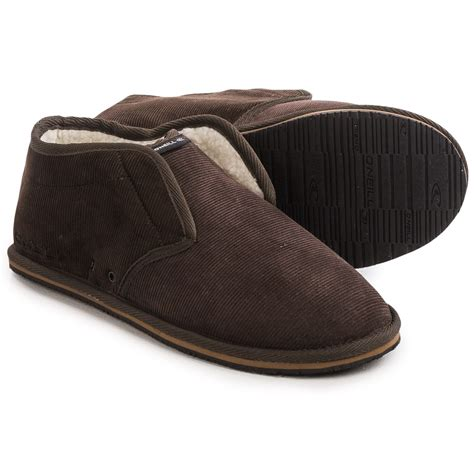 turkey slippers o neill surf turkey slippers for save 80