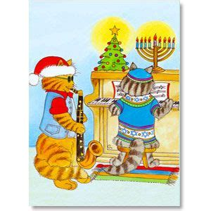 The Mixed Blessing Of Donations by 13 Best Giftwrap Greeting Card Fundraiser Images On