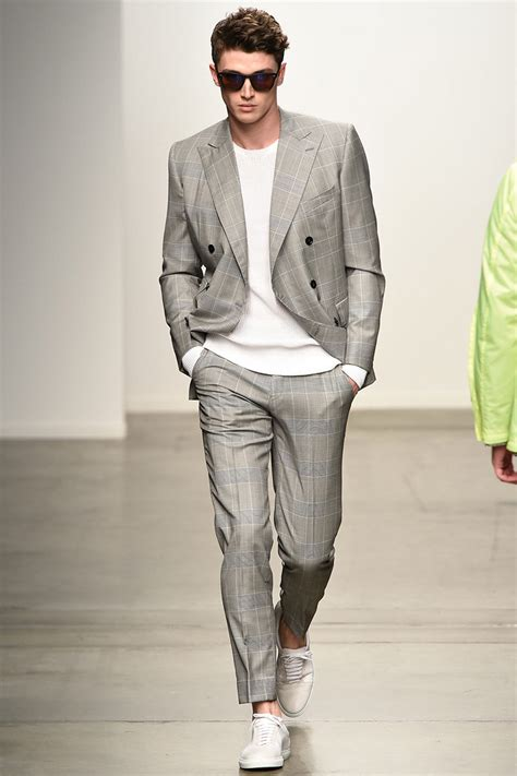 2015 men over 40 fashion le novit 224 maschili dal nyfw 2014 wicked magazine