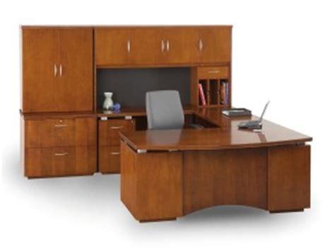 office desks toronto office desks toronto on