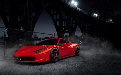 ferrari 458 wallpaper ferrari 458 italia wallpapers archives page 6 of 6 hd