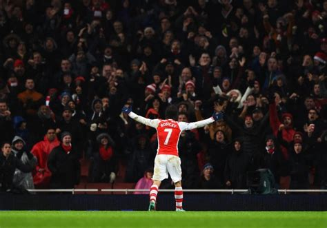 arsenal boxing day barclays premier league boxing day arsenal 2 1 queens