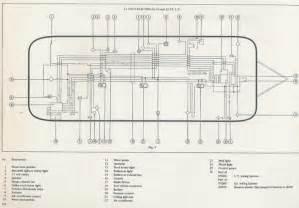 safari wiring diagram safari uncategorized free wiring diagrams