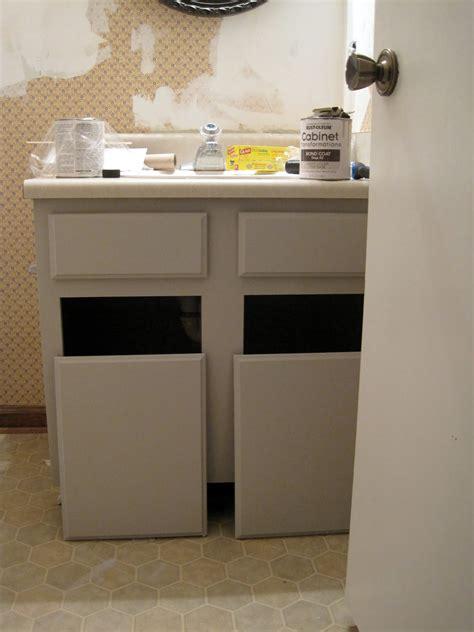 rustoleum cabinet transformations top coat alternatives 100 my review of rustoleum decorative rustoleum