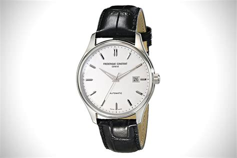 15 best s dress watches 1 000 hiconsumption