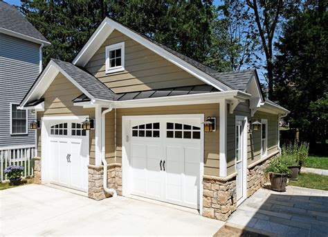 home improvement cost to build a car garage garage home remodeling costs home bar traditional with dark wood