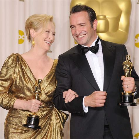 jean dujardin quotes jean dujardin s quotes famous and not much sualci quotes