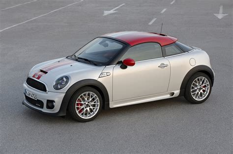 oh hi 2012 mini cooper coupe