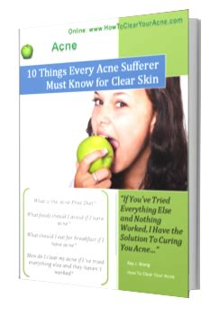 Raj Acne Package what dermatologists don t tell about acne my acne coach