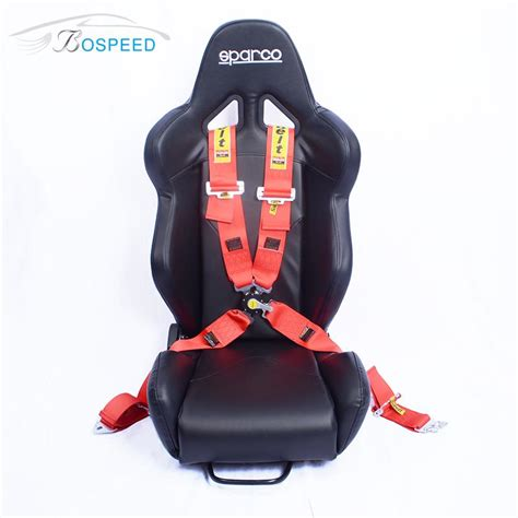 Seat Belt By Sabelt Type Release 4 Point 2017 racing seat belts sabelt 4 point racing harness seat belts 3 inches release from