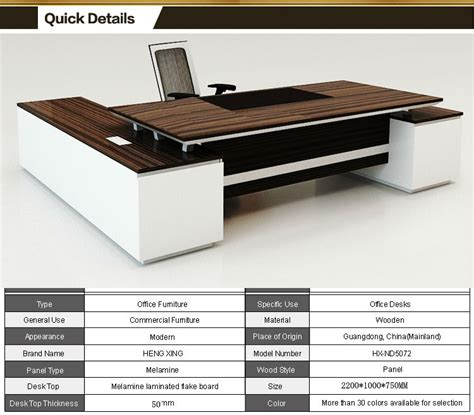 Brand Name Office Furniture Sets Alibaba Express Office Furniture Drawer Cabinet Names