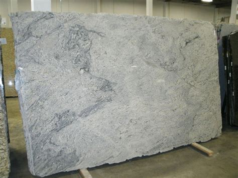 piracema white granite granite piracema white kitchen remodeling ideas