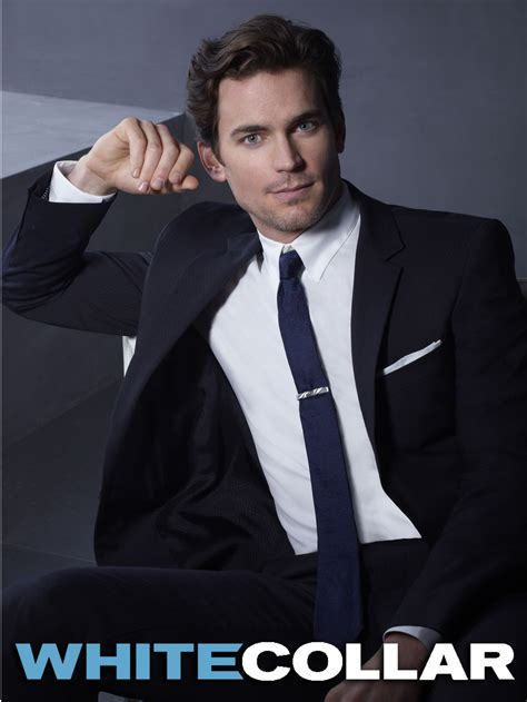 watch white collar couch tuner watch white collar season 1 episode 10 vital signs
