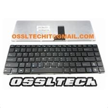 Keyboard Laptop Asus A43sd asus a43sd price harga in malaysia wts in lelong