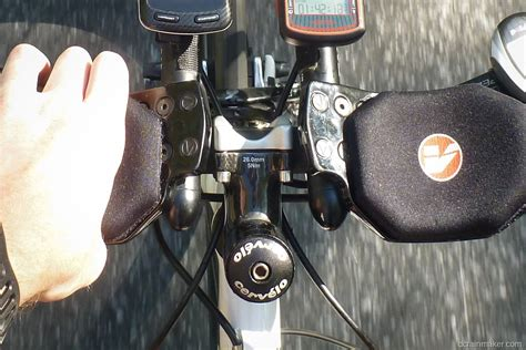3t hydration how and why i mount cycling gadget devices on my aerobars