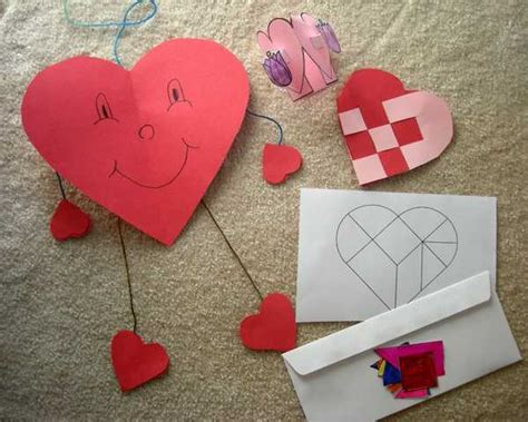 valentine decorations to make at home 10 easy valentins day ideas last minute home decorations