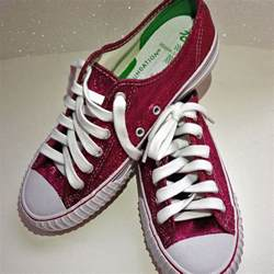 make your own shoes diy step by step diy glitter sneakers
