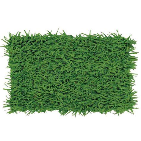 Tissue Grass Mat by Green Tissue Grass Mats Doolins