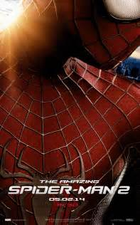 Manga and graphic novels toronto review the amazing spider man 2