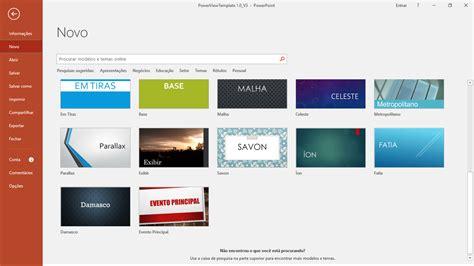 temas para temas do power point prontos para uso blog luz