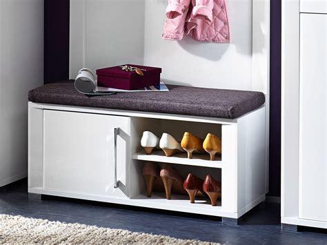 Jumbo Möbel Discount 5096 by Sitzkissen F 252 R Garderobenbank Bestseller Shop F 252 R M 246 Bel