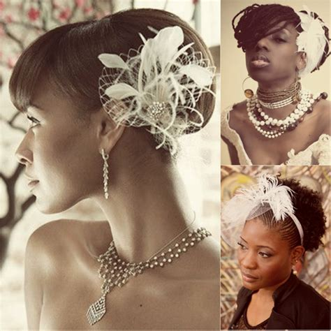 african american wedding hairstyles 0013 life n fashion