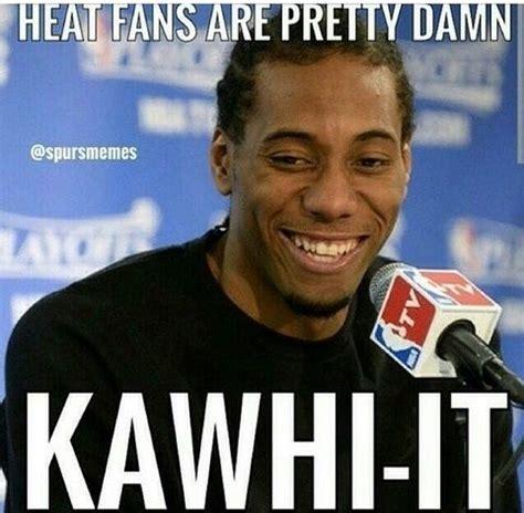 San Antonio Memes - lebron james kawhi leonard spark funny instagram memes