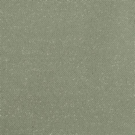 pique knit fabric pique knit fabric discount designer fabric fabric