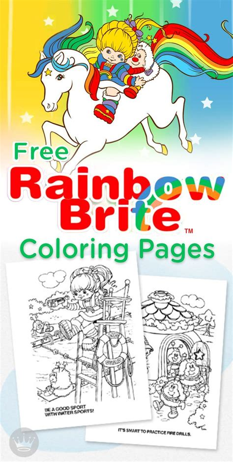 images   kid coloring pages  pinterest