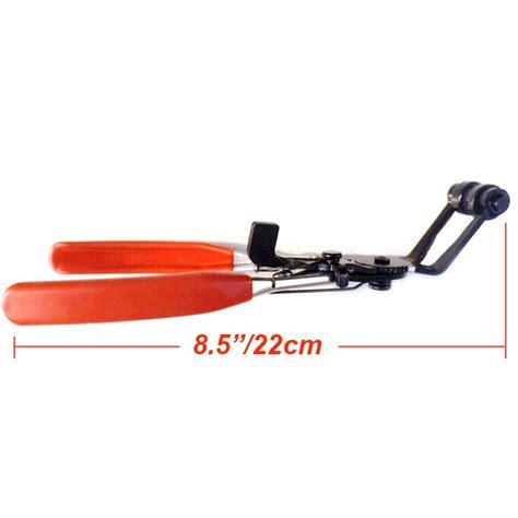 Maxpower Tang Mini Bent Nose Plier kopen wholesale clip tang uit china clip tang groothandel aliexpress