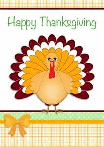 free printable thanksgiving greeting cards thanksgiving cards thanksgiving and cards on pinterest