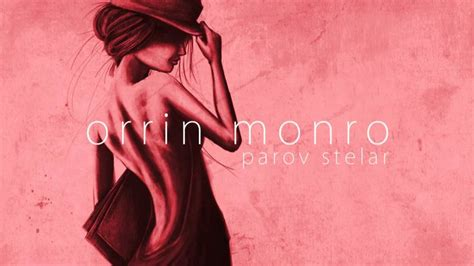 parov stelar chambermaid swing lyrics 1482 best all time music favorites images on pinterest