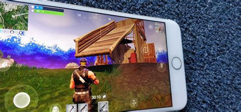 fortnite can t edit how to edit structures in fortnite battle royale 171 ios