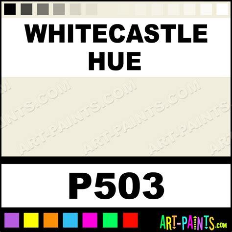 Ultra Tinder Jump White Line whitecastle ultra ceramic ceramic porcelain paints p503
