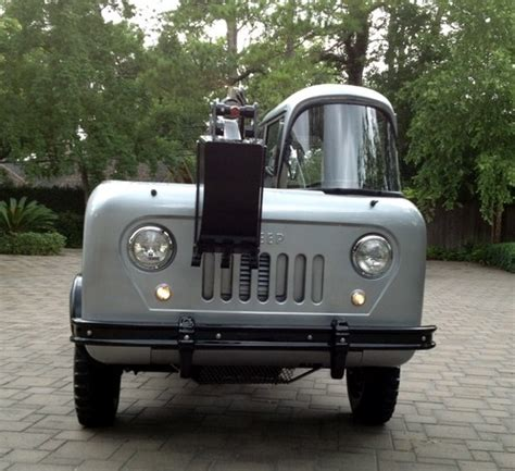 jeep forward control van jeep forward control 4x4 pinterest jeeps jeep stuff