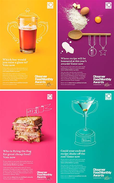 ad design layout ideas 10 ways to stop your designs from looking the same and