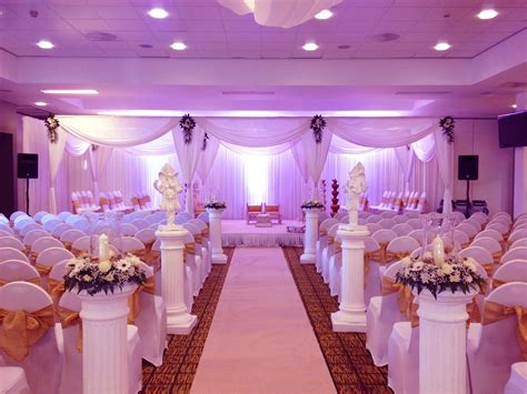 Wedding Decorations Nottingham maz s our favourite in wedding decorations in