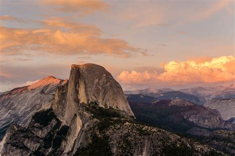 wallpaper macbook el capitan el capitan wallpaper desktop download free