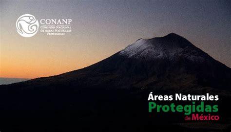 imagenes de areas naturales 193 reas naturales protegidas comisi 243 n nacional de 193 reas