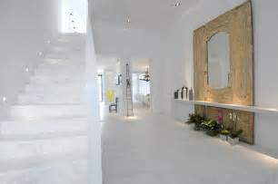 White Home Interiors by The Best White House With Pool Interior Decorating Home