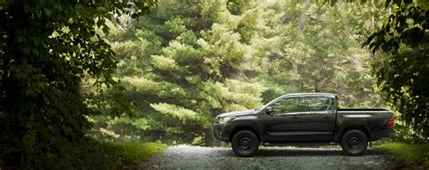 toyota site officiel gamme pick up nouveau hilux site officiel toyota