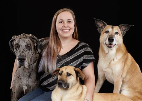 one woof one woof 13 photos pet groomers 14621 60th st n stillwater mn united