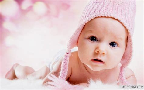 child wallpapers wallpaper cave free baby wallpapers wallpaper cave