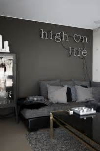 black and grey living room ideas gray and black living room ideas
