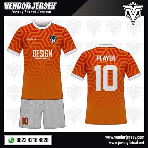 desain baju futsal jepang desain baju futsal divide vendor jersey futsal