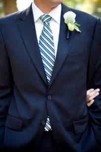 navy suit tie color blue suit and mint blue tie green mint