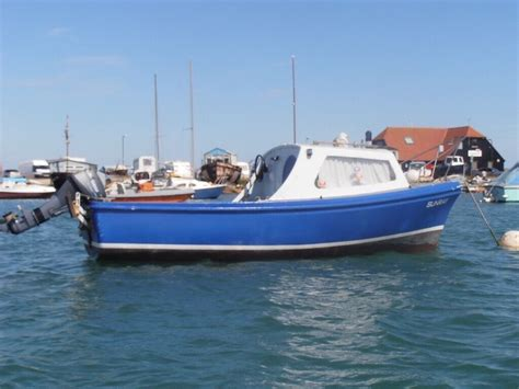 fishing boats for sale on gumtree uk oyster fishing boat in southsea hshire gumtree