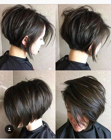 i want to see pixie hair cuts and styles for women over 60 chique penteados bob e pixie haircuts 187 bom penteados